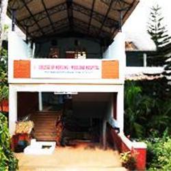Moulana Institute of Nursing
