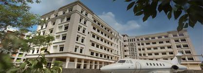 Muchhala Polytechnic