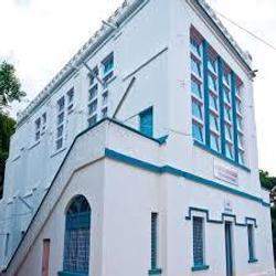 Mugavari School of Business