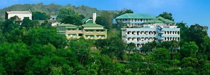 Musaliar Institute of Management