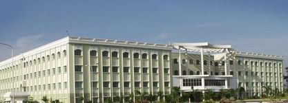 Muthayammal Engineering College