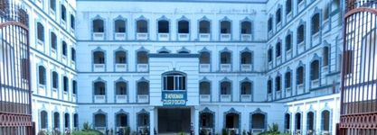 Sri Muthukumaran College of Education