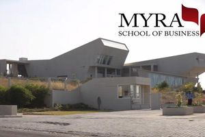 Myra Mysore - Other