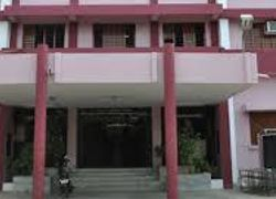 N.M.S. Sermathai Vasan College for Women