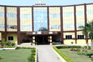 NSIBM - Primary