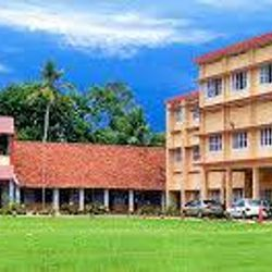 N.S.S Training College