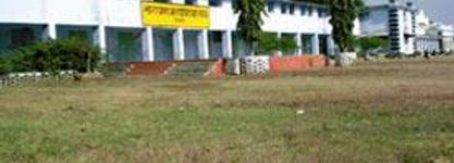 Narayan College