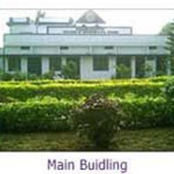 Nava Bharathi College of Education