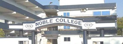 Noble College