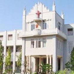 Nirmala College for Women