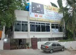 NDIIM Business School