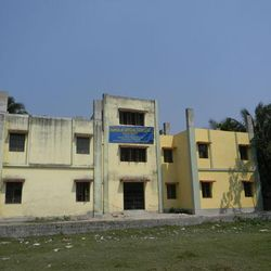 Nandalal Ghosh B.T. College