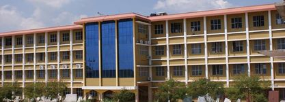 Narayanaguru College of Engineering