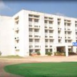 Dr. N.G.P. College of Education