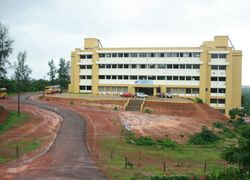 Nitte Gulabi Shetty Memorial Institute of Pharmaceutical Sciences