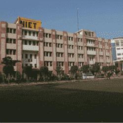 NIET School of Business