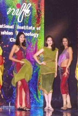 National Institute Of Fashion Technology Nift Bangalore Images Photos Videos Gallery Collegedekho