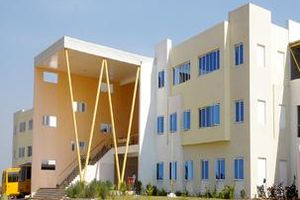 Nift Tea College Of Knitwear Fashion Nift Tea Tiruppur 2020 Admissions Courses Fees Ranking