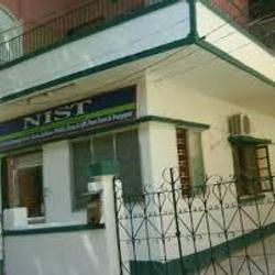 NIST School of Education