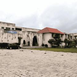 NIT Graduate School of Management