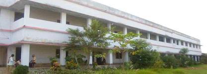 Nagendra Jha Mahila College