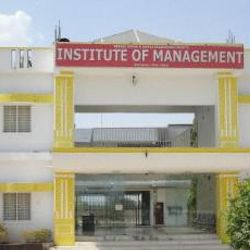 NKSPT Institute of Management