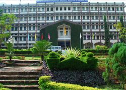 NMAM Institute of Technology