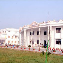 Nandini Nagar Mahavidyalaya