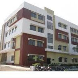 NSCT's Institute of Management Science