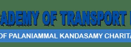 NTC Academy of Transport Education