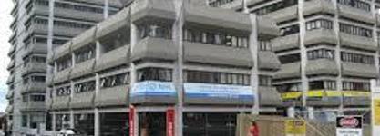 National Tertiary Education Consortium