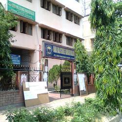 Naba Ballygunge Mahavidyalaya