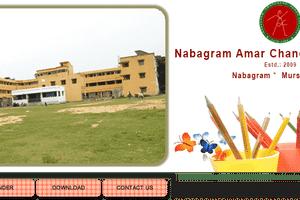 NACKC - Primary