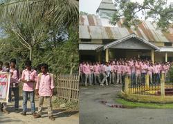 Nabajyoti College