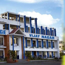 Nachiketa College of Computer Science Technology