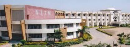 Nagaji Institute of Nursing Science