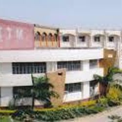 Nagaji Institute of Nursing Science