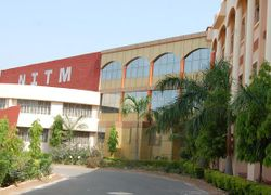 Nagaji Institute of Technology & Management