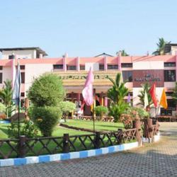 Naipunnya School of Management