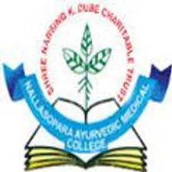Nalasopara Ayurved College