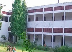 Nalwa College of Education