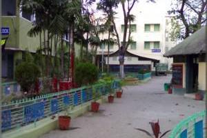NDC - Banner