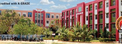 Narasimha Reddy Engineering College