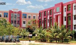 Narasimha Reddy Engineering College