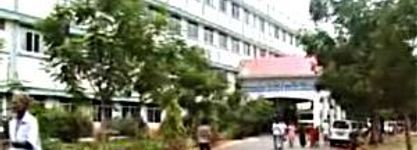 Narayan Medical College & Hospital