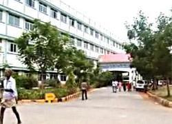 Narayan Medical College & Hospital