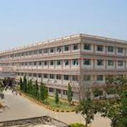 Narayana Dental College & Hospital