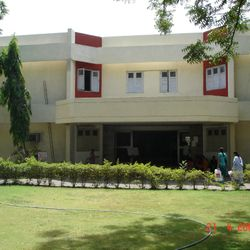 Narmada College of Computer Application
