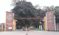 Narmada College of Science and Commerce