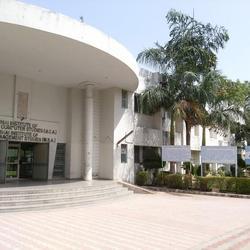 Narsinhbhai Institute of Computer Studies and Management
